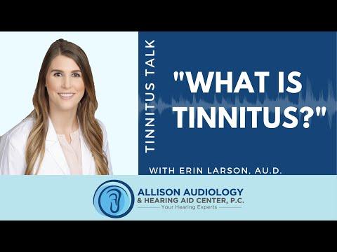 tinnitus- -what-is-tinnitus?