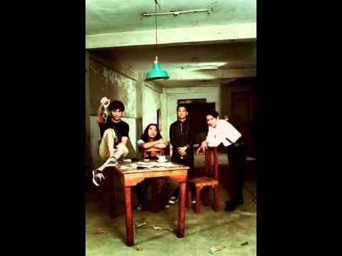Darating - BBS, Dello, Kleggy (Instrumental)