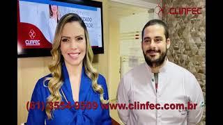 Dr. Filipe Marques, Nutricionista da Clinfec fala dos perigos de dietas da internet