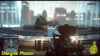 Battlefield 4: Wrecker - Trophy/Achievement - HTG