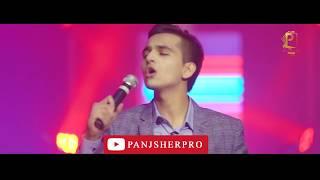 Фарахманд Каримов - Буи нон 2018 | Farahmand Karimov - Bui non 2018 Concert