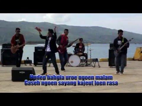 Rahmat Roy / Bant7eh band _kaglak meulajang