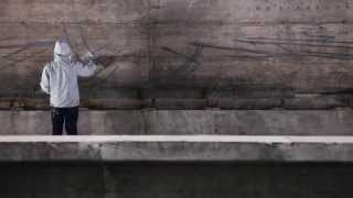 DAIM | Volvo Art Session Teaser | 2013