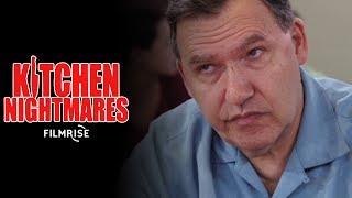 Kitchen Nightmares Uncensored - Season 4 Episode 6 - Full Episode