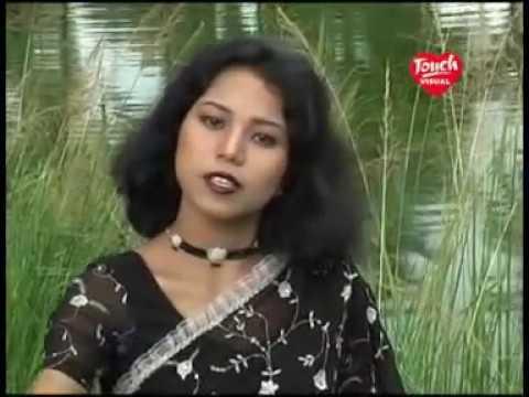 BANGLA FOLK SONG (VAWAIYA), SINGER: MIRA SINHA, ALBUM ...