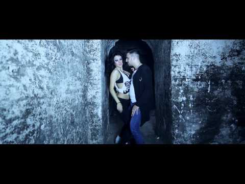 DAN KIRICA - FILM DE DRAGOSTE [CLIP OFFICIAL] HIT 2014