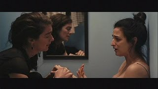 'Obvious Child' not an obvious choice for a rom-com - cinema