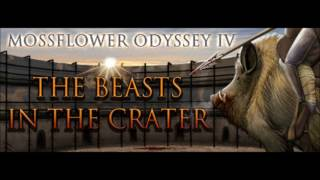 foxpen Reviews: MOIV The Beasts In the Crater: Final Verdict w/ guest speaker Airan