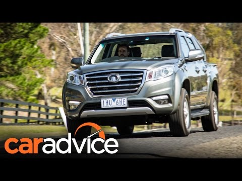 2017-great-wall-steed-4x4-diesel-review-|-caradvice