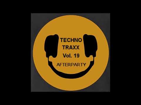 Techno Traxx AfterParty Vol. 19 - 05 Signum - First Strike (Signal 2004 Remake)