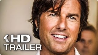 AMERICAN MADE Full online (2017)