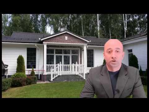 Как увеличить выделенную мощность на дом