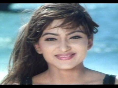 Aaja Bara Hate Patukiko - Nepali Movie MUGLAN - Jharana Thapa/Dilip Rayamajhi