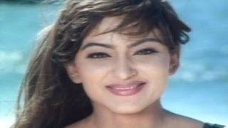 Aaja Bara Hate Patukiko - Nepali Movie MUGLAN - Jharana Thapa/Dilip Rayamajhi thumbnail