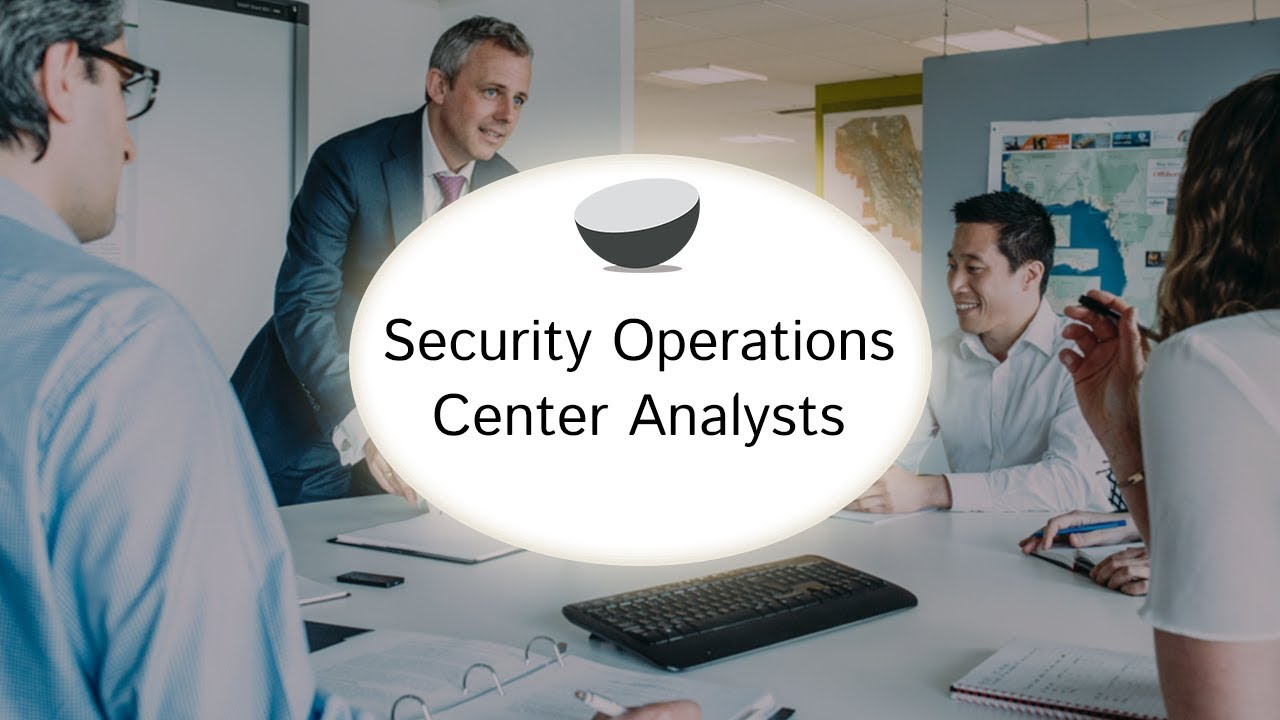 How to Outsource SOC Analysts? [BPO 101]