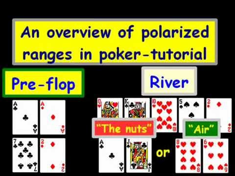 Polarized poker hand restaurant la renaissance baccarat 54