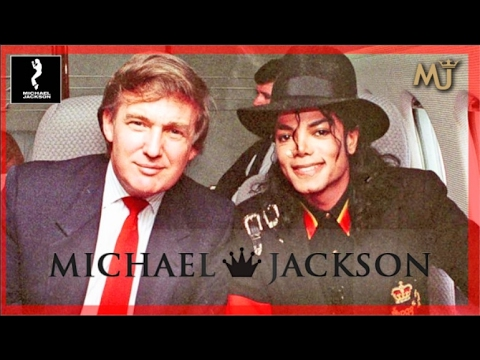 Michael Jackson 👑🔹 Funny and little pictures of the ⏯ King of Pop 🤴🏾🔹🔷💛2017 # 1