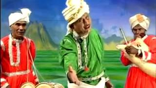 Katamraju yadav story