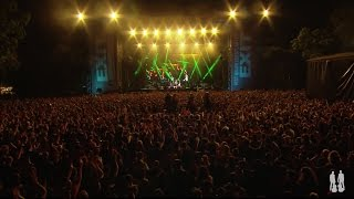 2CELLOS  Voodoo People [Live at Exit Festival]