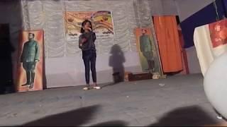 nachiketa chakraborty briddhashram song with karaoke by Nima Sen