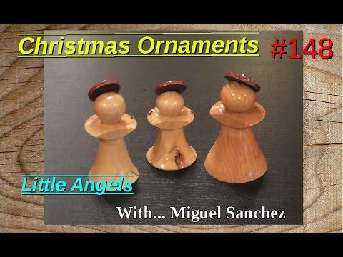 #148 Little angels