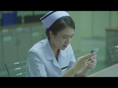 【泰國廣告】 (感人) 媽媽別整天煩我!   我看哭了