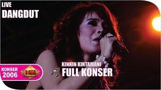 [ Full ] Best Konser Dangdut ~ Kinkin Kintamani @Sumatera Utara 2006