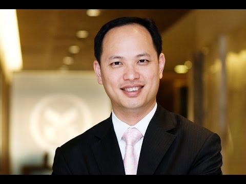 บล.กสิกรไทยหั่นเป้าดัชนีปีนี้เหลือ1,370จุด