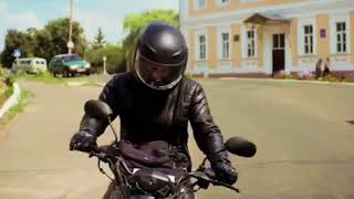 ШИКАРНАЯ МЕЛОДРАМА 2017 ПАПЕНЬКИН СЫНОК