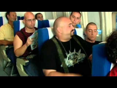 Ellos robaron la picha de Hitler XvidSpanishToDoTorrente com