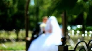 Свадебный клип 2014 Олег Виктория Славянск-на-Кубани (VideoPRO) +79086808855 снк