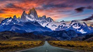 Достопримечательности Аргентины для туристов(В этой стране есть все - многокилометровые пляжи и одни из самых высоких горных вершин мира, бескрайние..., 2017-01-20T11:40:16.000Z)