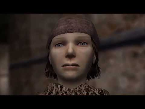 Pathologic is funny and here's why- Hbomberguy Funny Moments |