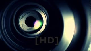 Camera Shutter Sound Effect [ HD ]