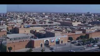 '' القاتل المأجور '' أحسن فيلم مغربي قصير / Court Métrage HD