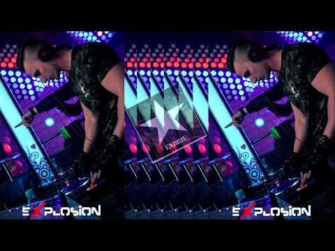 Liquido - Narcotic DJ ENDRIU BOOTLEG FREE