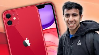 iPhone 11 - Should You Buy ?