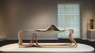 Enignum Motion By Joseph Walsh
