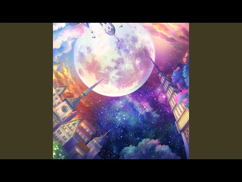 Youtube: Cast Me a Spell / Promise of wizard & Mili