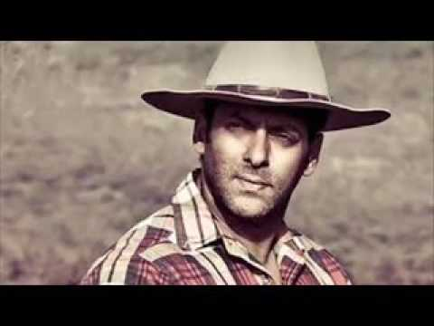 Tubelight @ Salman khan new movies song...