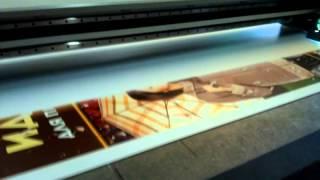 Печать на пластике(, 2014-03-06T17:06:25.000Z)