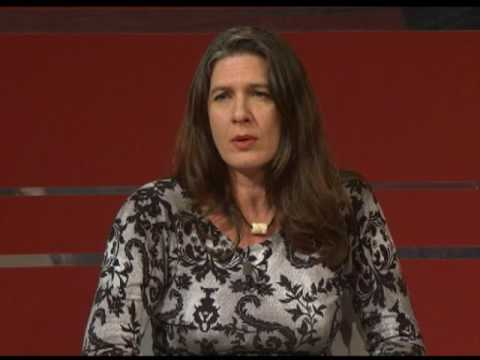 Frente a Frente | TVE - Nadine Oliveira Clausell - 6/7/17