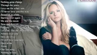 Love songs of all time | Top 20 Love songs of all time | 2016 HD