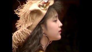 ビデオ「Yin and Yang」より。 11th Single リリース 1991.06.19 作詞:...