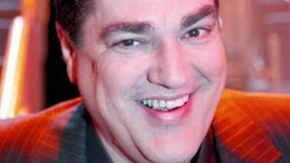 Wencke Myhre - Er Hat Ein Knallrotes Gummiboot