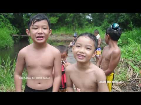 Donny Ft. Gigez - Oh Kaban! ( Official Music Video )