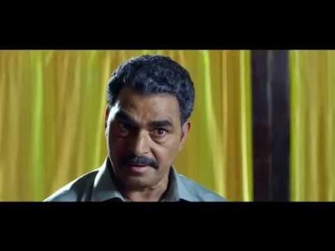 Babanchi Shala (बाबांची शाळा ) Official Trailer