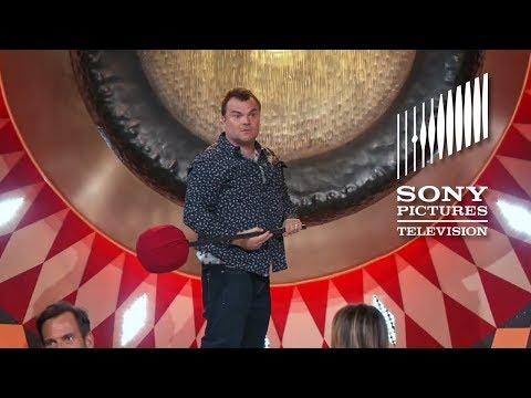 Jacob Jingleheimer Schmidt – The Gong Show