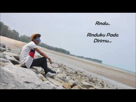JELMAAN RINDU OFFICIAL LYRIC VIDEO