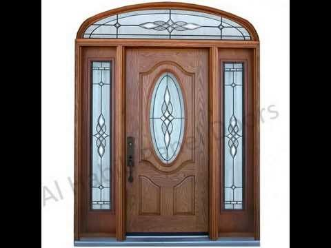 Panel Doors Design six panel solid wood interior doors gallery doors design ideas six panel doors interior choice image Chinese Ash Skin Veneer Door Design Al Habib Panel Doors
